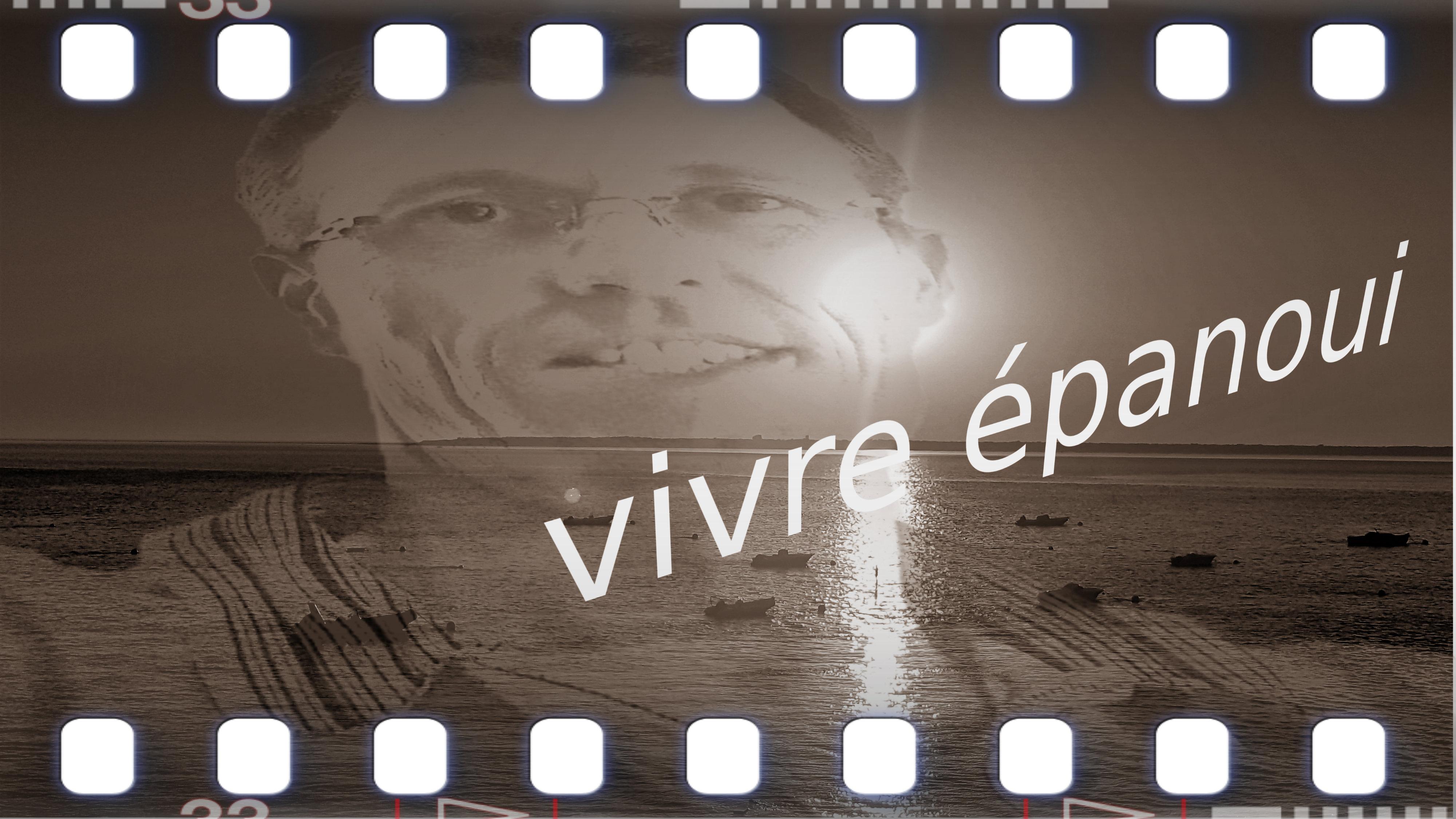vivre épanoui grâce à son blog