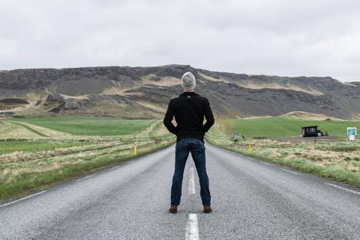 les 10 vertus essentielles pour devenir une meilleure personne